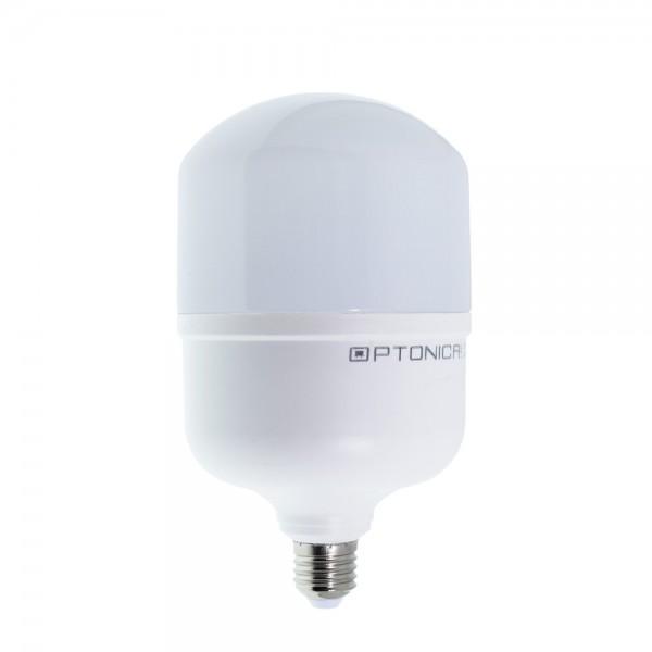 LED КРУШКА T120 35W 3200LM E27 175-265V
