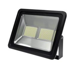 200W LED SMD ПРОЖЕКТОР AC95V-AC265V 80lm/W 150° IP66
