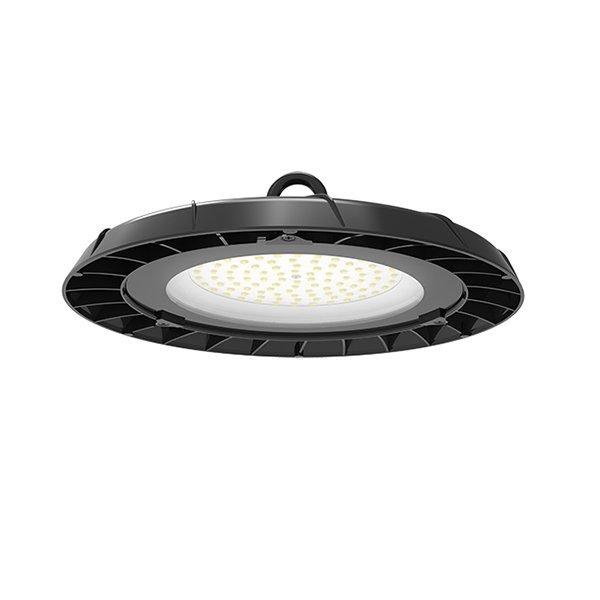 200W 90° ИНдустриално осветително тяло UFO