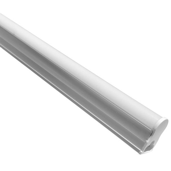 LED ПУРА T5 57 CM, 8W/220V, MAT