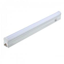LED ПУРА T5 117 CM, 16W/AC165-265V, MAT С КЛЮЧ