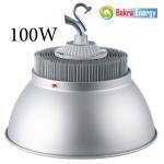 LED Камбана за индустриално осветление 5700K - OSRAM чип