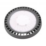 200W LED Камбана за индустриално осветление 5700K OSRAM чип