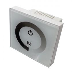 Сензорен димер за вграждане в стена