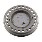 LED крушка AR111/GU53 15W/12V 30° EPISTAR