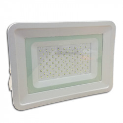LED SMD Прожектор 70W IP65 Slim Line