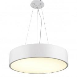 LED Celing Light Suspending 26W EPISTAR 5630 3000K Sandy White