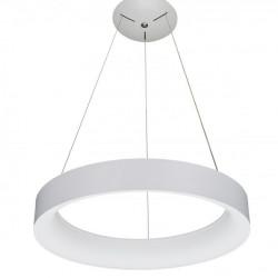 LED Celing Light Suspending 36W EPISTAR 5630 3000K Sandy White