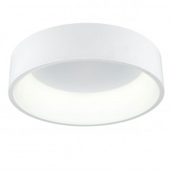 LED Round Ceiling Light 36W EPISTAR5630 3000K Sandy White